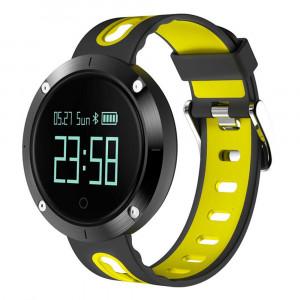 Умные часы Smart Watch DM58 amber