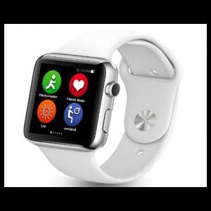 Смарт часы Smart Watch W10
