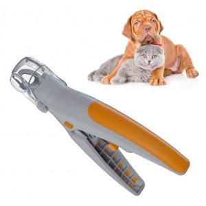Когтерезы для домашних животных Pet nail clippers