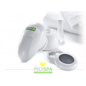 Педикюрный набор Pedi SPA (Педи Спа)