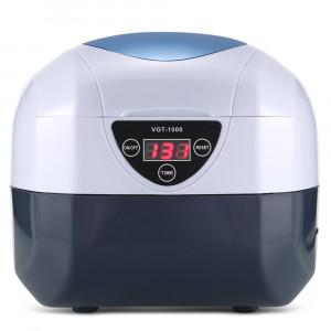 Стерилизатор Ultrasonic Cleaner VGT-1000