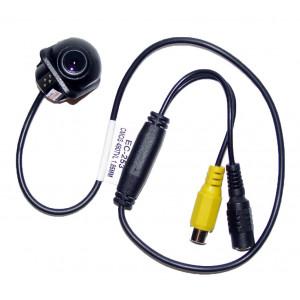 Камера заднего вида EC-253