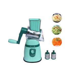 Овощерезка Мeileyi Vegetable slicer MLY-661