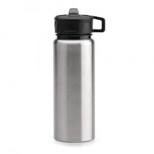 Спортивная бутылка 0,75л CooknCo