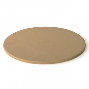 Камень для пиццы/выпечки большой 36см