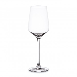 Набор 6пр бокалов для белого вина 350мл Chateau