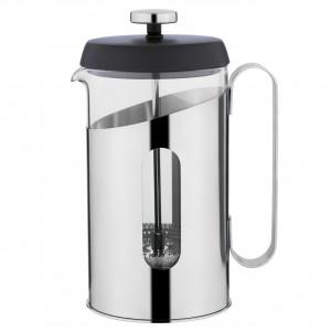 Поршневой заварочный чайник 800мл Essentials