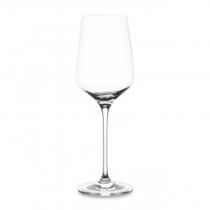 6пр набор бокалов для красного вина 450мл серии Chateau