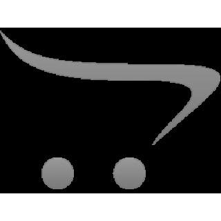 Наушники JBL Наушники беспроводные c шумоподавлением накладные T660, черный